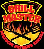 Barbecue Grill Master